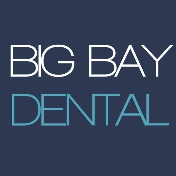 Big Bay Dental image