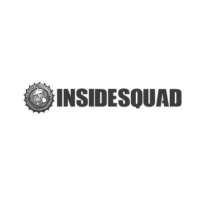 InsideSquad Inc. primary image