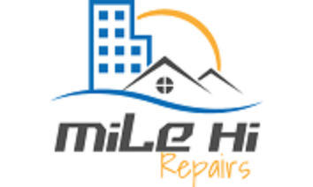 Mile Hi Repairs LLC image