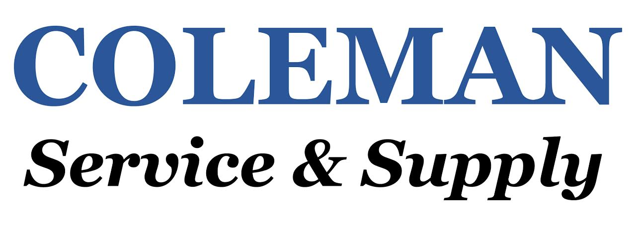 Coleman Service & Supply LLC image