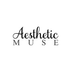 Aesthetic Muse image
