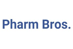 Pharm Bros. primary image