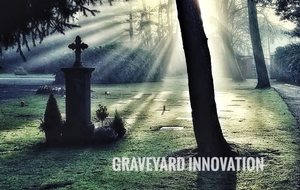 Graveyard Innovation, Inc. primary image