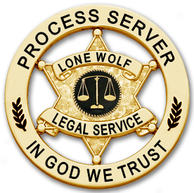 Lone Wolf Legal primary image