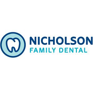 Nicholson Dental image