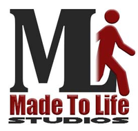Made To Life Studios image