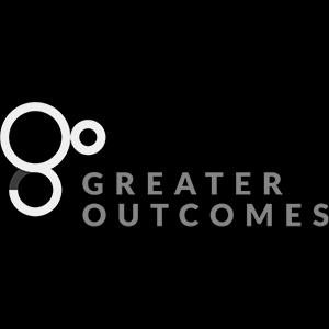 Greater Outcomes Pty Ltd image