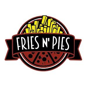Fries N' Pies image