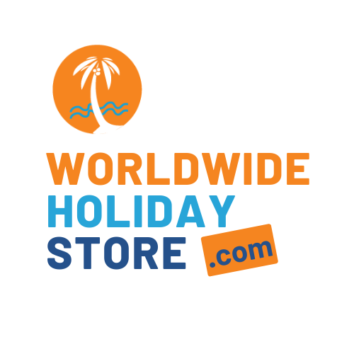 Worldwide Holiday Store primary image
