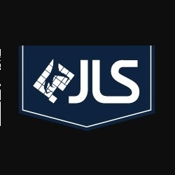 JLS Automation image