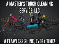 A Master's Touch Cleaning Service, LLC image