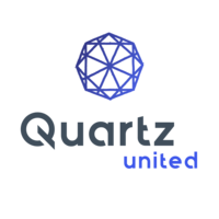 Quartz United image