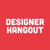 Designer Hangout image