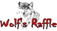 Wolf's Raffle, Inc. image