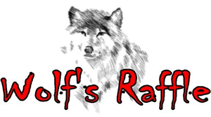 Wolf's Raffle, Inc. primary image