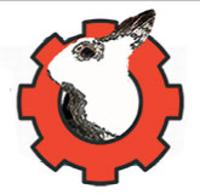 wwwebbit.com image