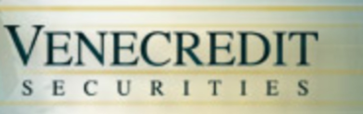 Venecredit securities inc image