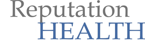 Reputation Health primary image