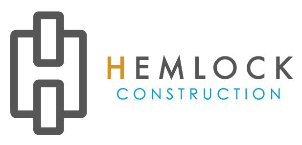 Hemlock Construction primary image