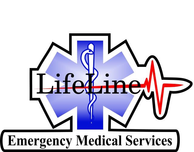 LifeLine Emergency Medical Services, LLC. image