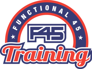 F45 Training Naples image