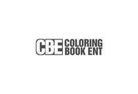 COLORINGBOOK ENTERTAINMENT SERVICES LLC image