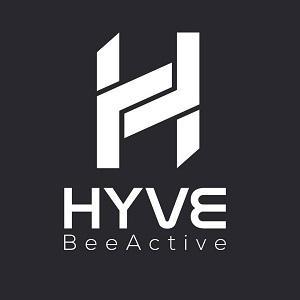 Hyve Sports image