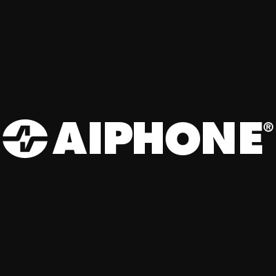 Aiphone Corporation primary image