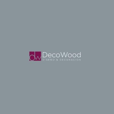 Comercial Decowood Limitada image