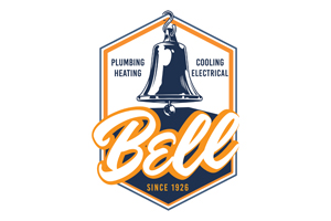 Bell Home Solutions image