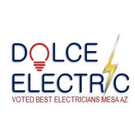 Dolce Electric Co image