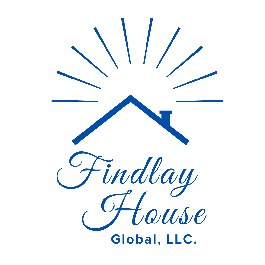 Findlay House Global image