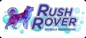 Rush Rover, LLC primary image