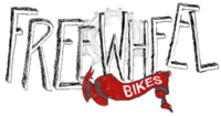 Madison Freewheel Bicycle Co. image