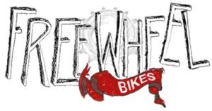 Madison Freewheel Bicycle Co. primary image