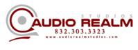 Audio Realm Studios LLC image