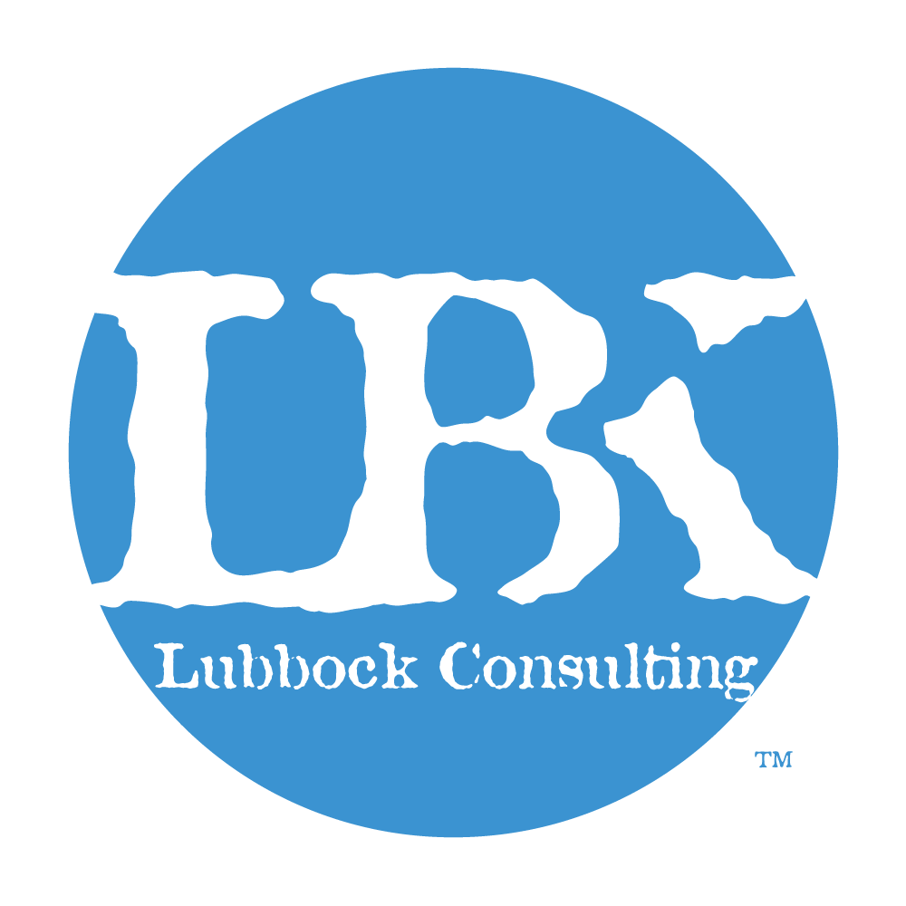 Lubbock Consulting image