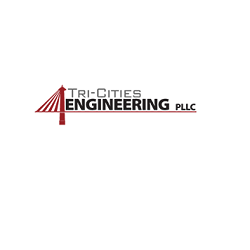Tri-Cities Engineering PLLC image
