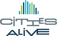 Cities Alive image
