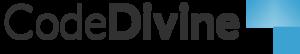 CodeDivine primary image