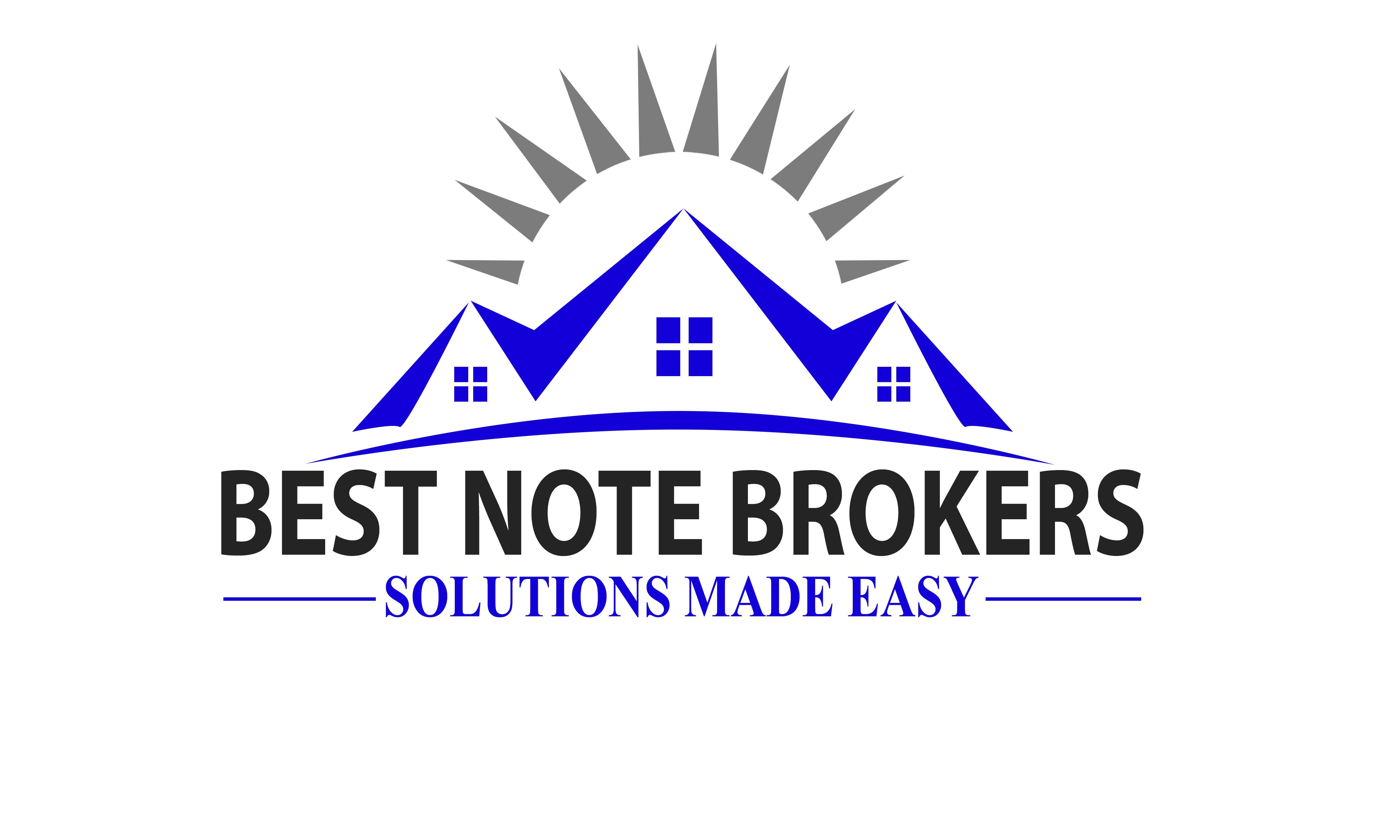 Best Note Brokers image