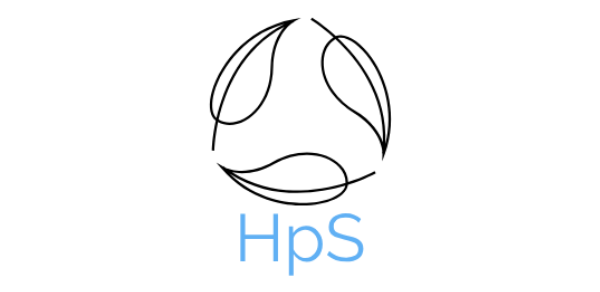 HPS image