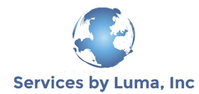 Services by Luma Inc image
