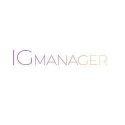 IGMANAGER image