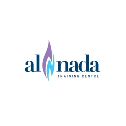 Al Nada Training Centre image