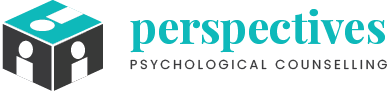 Perspectives Counselling & Wellness Centre primary image