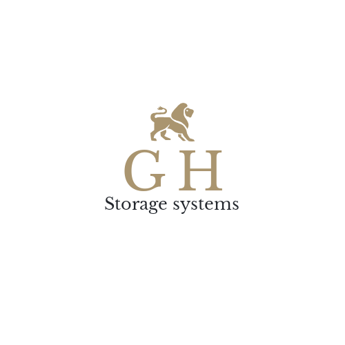 GH storage systems primary image