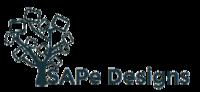 SAPe Designs image