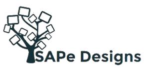 SAPe Designs primary image