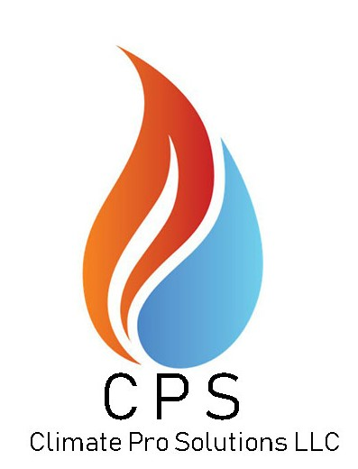 Climate Pro Solutions LLC primary image